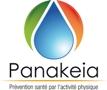 panakeia-partenaire-emmanuel-bain