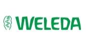 weleda-partenaire-emmanuel-bain