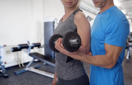 renforcement-musculaire-emmanuel-bain-coach-sportif-toulouse-31