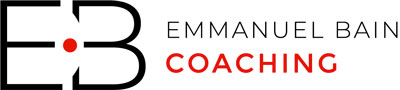EB-coaching-logo-site