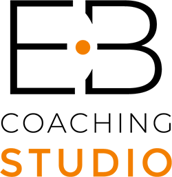 EB-logo-STUDIO