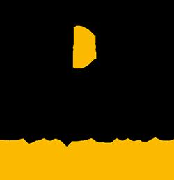 EB-logo-Sport
